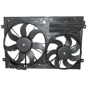 Fit-A3-TT-VW-Beetle-Jetta-Golf-Touran-Radiator-Cooling-Dual-Fan-1K0121205AD9B9