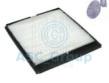 Blue Print Blueprint Interior Air Cabin Filter Insert Replacement ADN12502