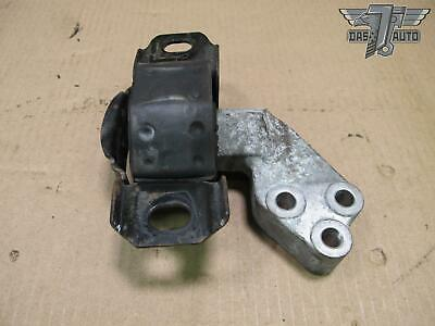 For Smart Fortwo 2008-2015 Passenger Right Engine Motor Mount Genuine 1322200048