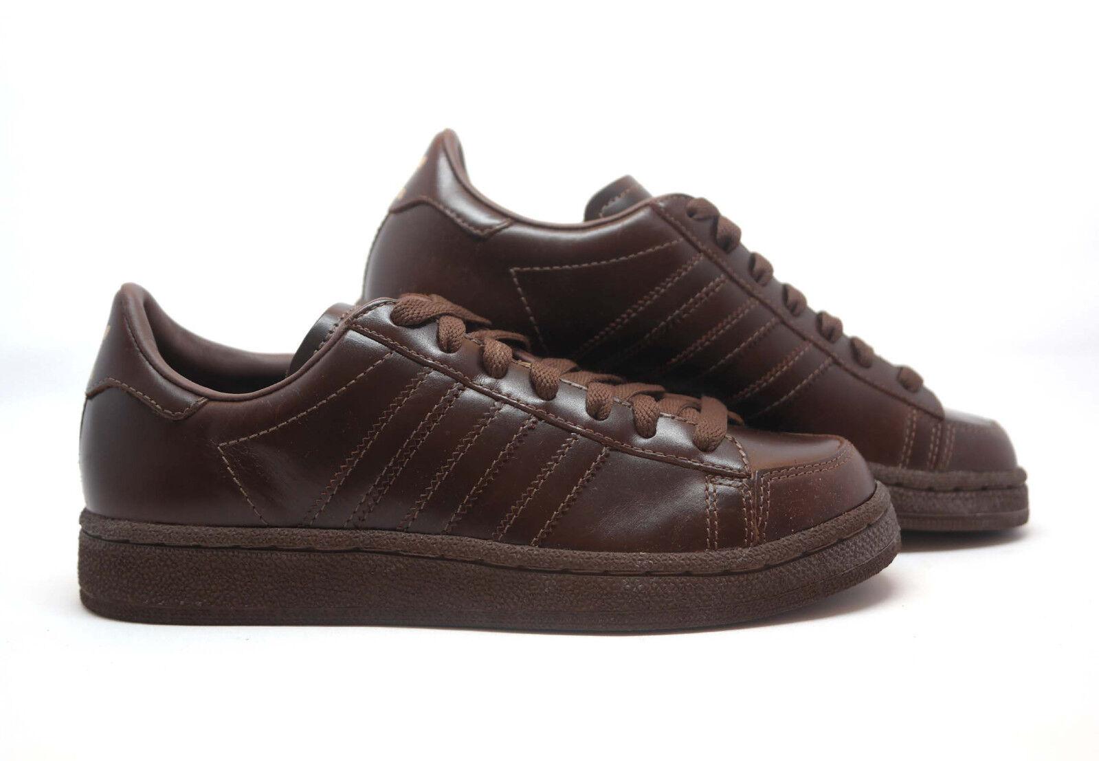 Adidas kreem lo scarpe v2 abdul - jabbar scarpe lo 133203 uomini 5, 5, 7 donne 6, 7, 8 9b713a