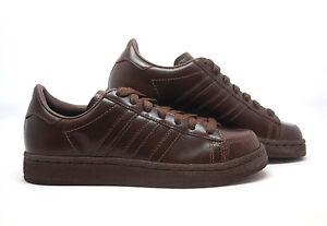 Adidas kreem lo v2 abdul - jabbar scarpe 133203 uomini e 5 donne, 7