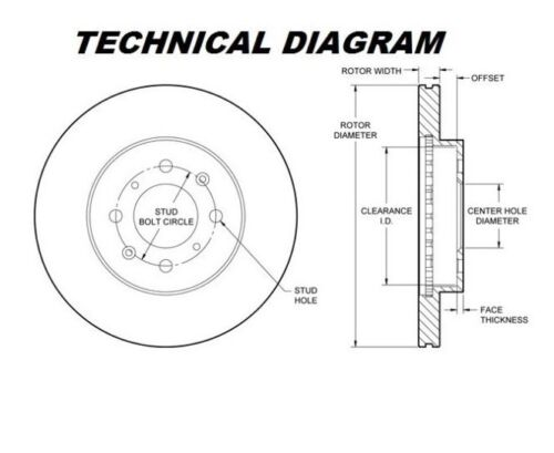 REAR DISCS AND PADS FOR JAGUAR S-TYPE 3.0 235 BHP 2002-06 OEM SPEC FRONT