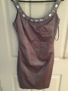 New-Event-Woman-Dress-Size-10