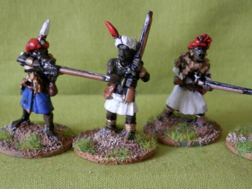 MANY UNITS TO CHOOSE FROM 19TH CENT BRITISH,ENEMIES,PERRY /& WARGAMES FOUNDRY