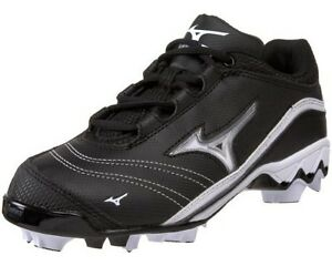 Mizuno-Watley-G3-Switch-Softball-Cleats-320369