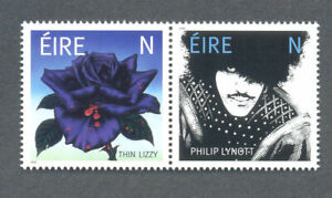 Ireland-Thin-Lizzy-Phil-Lynott-mnh-set-Music-Pop-2019