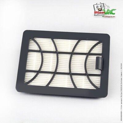 Flexdüse geeignet Philips  FC8371//09 Performer Compact