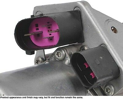 1 Pack A1 Cardone 48-7001 Remanufactured Transfer Case Motor