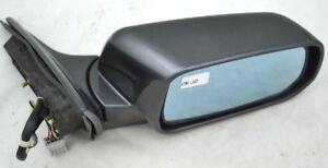 Acura TL Sedan RH Passenger Side Power Mirror 1999 2000 2001