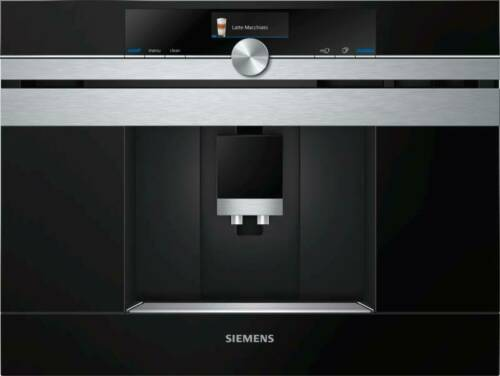 100 Entkalkungstabletten Entkalker Tabs 16g für Siemens Kaffeevollautomaten