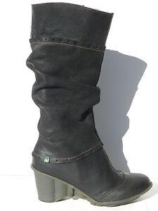 41 Kavalier Stiefel Zu Damenschuhe Anji Tall N892 El Neu Naturalista Details 892 8nwmN0