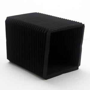 Professional-Made-Bellows-For-Linhof-Technikardan-S23-6x9-2x3-Camera