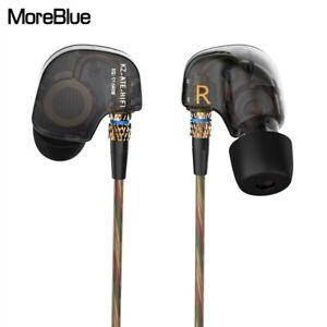 Original-KZ-ATE-HIFI-DJ-Monitor-Earphone-Stereo-Heavy-Bass-Headphone-Headset