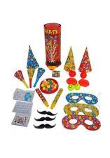 Partyknaller für Kinder Kuenen Kinderparty Geburtstag , 474058