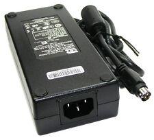 12V 10A 120W adapatador AC/Fuente de alimentación para Synology DiskStation