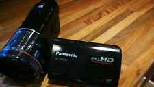Mitsuru® 2800mAh Battery Panasonic Camcorder HC-X800 HC-X900 HC-X909 HDC-HS900