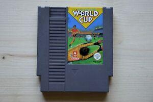 NES-WORLD-CUP-pour-Nintendo-NES