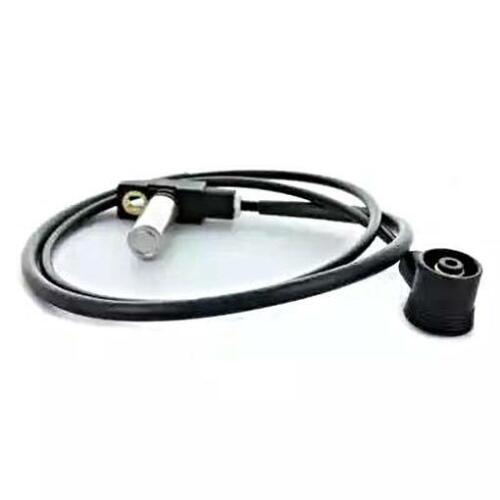 Crankshaft Pulse Sensor For MERCEDES 190 A124 C124 C140 R129 S124 0021534528