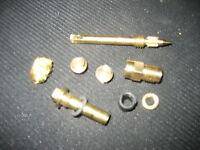 Optimus Repair Kit For Hiker 111 , 111b, 111c, 22 B