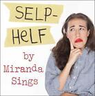 Selp Helf von Miranda Sings (2015, Gebundene Ausgabe)
