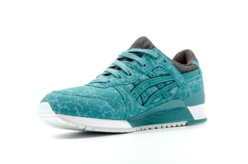 lyte King Fisher Mens H6u2y Asics 4848 Iii Trainers Gel q1xfEIPf