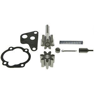 Sealed-Power-224-51198-Oil-Pump-Repair-Kit