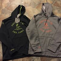 Black Friday Sale Mens Underarmour Storm1 wounded Warrior Hoodie(md)