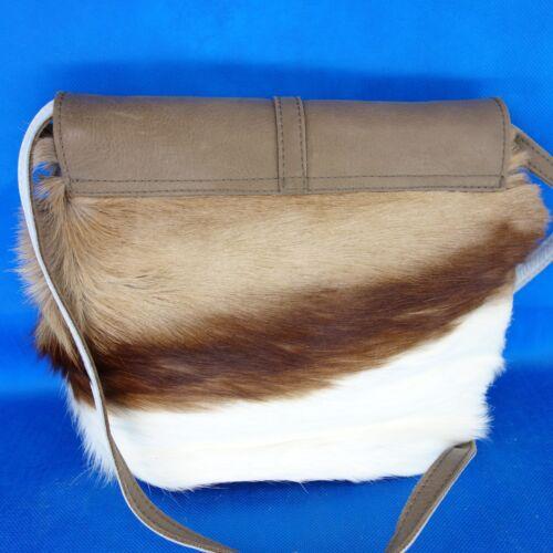 Crossbody Hombro Bag Bolso Np Piel 299 Cuero Kapworks Ladies qxtgTxI