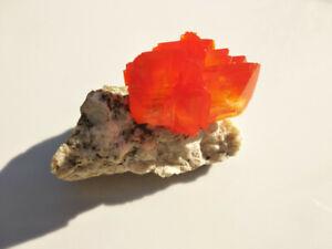 FIAMMA-DI-ARCANITE-fuoco-di-prometeo-minerale-pietra-cristallo-RARO-STUPENDO-bio