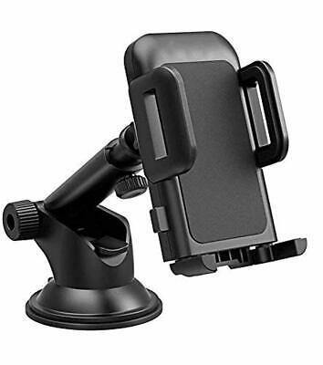 Para coche para móvil para coche soporte para coche Mount para Samsung Galaxy s9 s9 Plus