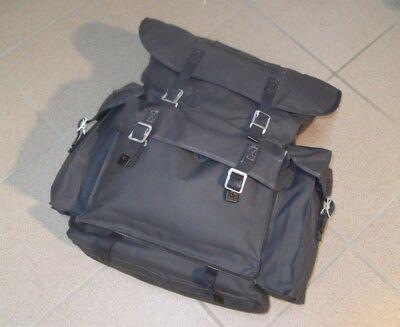 Feuerwehr Thw Rettungsdienst Rucksack / Tasche Auch Für Einsatzdienst U.freizeit Buy One Give One