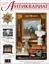 ANTIQUES ARTS /& COLLECTIBLES MAGAZINE #24 Jan 2005/_ЖУРН.АНТИКВАРИАТ №24 Янв 2005