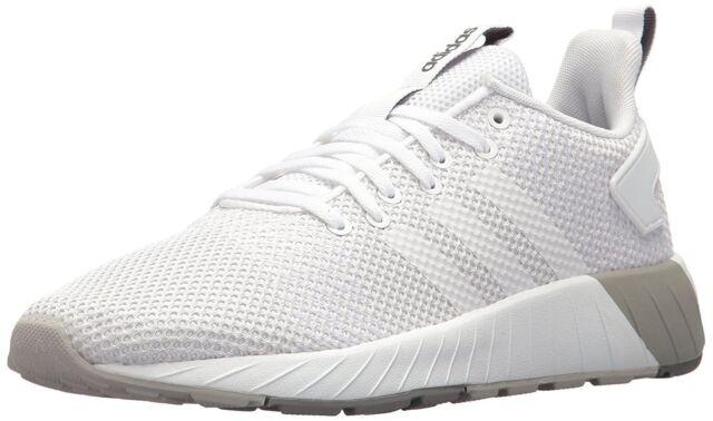 online store 44dd1 a0efe adidas Mens Questar Byd Running Shoes Db1539 Mens Size 12.5