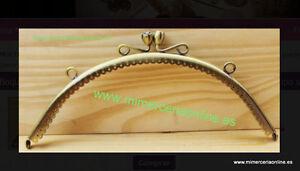 22cd76c01 La imagen se está cargando Boquilla-curvada-grande-con-cierre-en-forma-de-