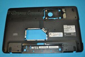 P875-S7200 TOSHIBA Satellite P875 Series Laptop Bottom Case Base Enclosure