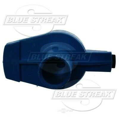 Standard Motor Products CH-307 Distributor Rotor
