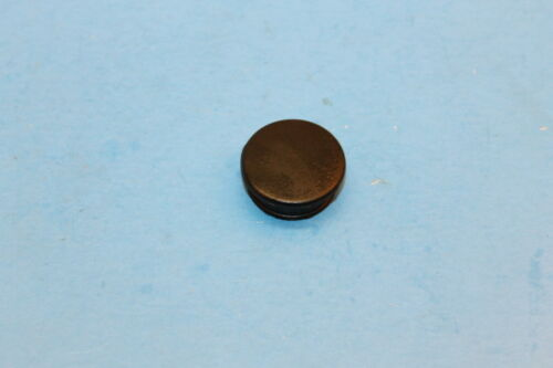 NOS YAMAHA MG1 YG1 YGS1 CAP RUBBER COVER PART# 122-15417-00-00