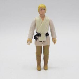 Vintage-Star-Wars-Luke-Skywalker-Farmboy-Action-Figure
