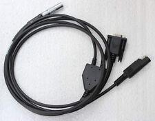 New Leica type 2.0m 0-watt surveying instrument gps radio cable A00975
