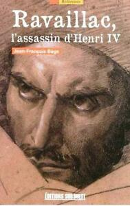 Ravaillac-l-assassin-d-Henri-IV
