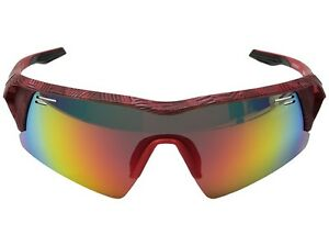 f0230f6952 Spy Optic Screw Over Happy Lens Men s Sunglasses Red 2 Extra  199 ...