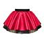 Girls-CHEAP-DANCE-COSTUMES-UK-Dance-Show-Costume-Skirts-TAP-Jazz-MODERN thumbnail 29