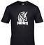 miniature 8 - Fortnite Kids Gamer T-Shirt Boys Girls Gaming Tee Top