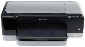 HP K8600 PRINTER WINDOWS 10 DOWNLOAD DRIVER