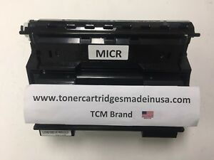 Konica-Minolta-Bizhub-40p-MICR-Alternative-cartridge-A0FP013-Micr-USA-Made