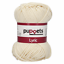 Puppets-Lyric-No-8-100-Cotton-DK-Double-Knitting-Yarn-Wool-Craft-50g-Ball thumbnail 4