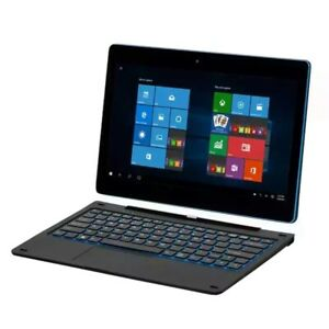 tablet-computer-windows-11-6-pollici-con-tastiera