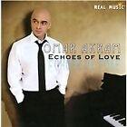 Omar Akram - Echoes of Love (2012)
