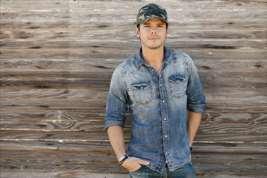 2246cb885cf2 Granger Smith Fort Wayne Tickets - Granger Smith 5 9 2019 The Clyde Theatre  Tickets on StubHub!