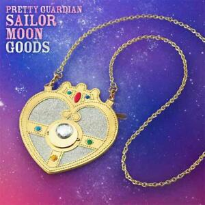 2019-Pretty-guardian-Sailor-moon-Ticket-folder-chain-Universal-studios-japan-F-S